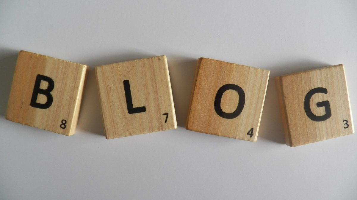Blog – What Is It, Its History, Types And More