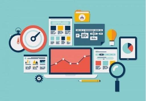 Role of DevOps in 2020: Top 6 DevOps Trends to Improve Your Business