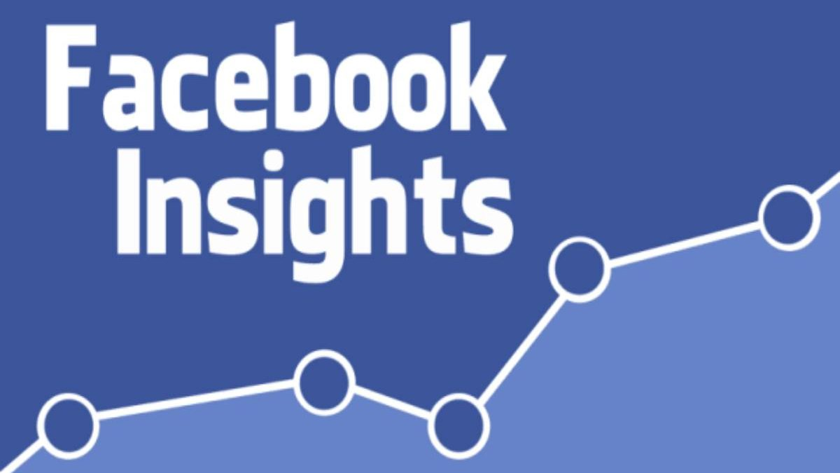 Facebook Analytics 101 – What you Need to Know