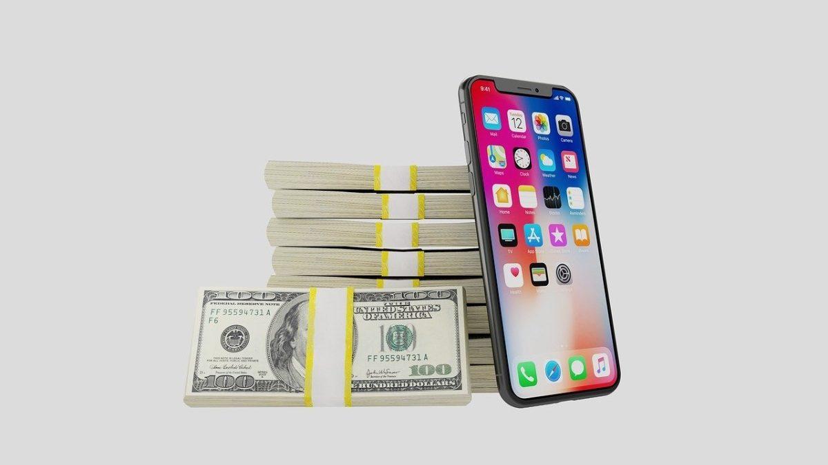 Best Ways to Make Money Using a Smartphone