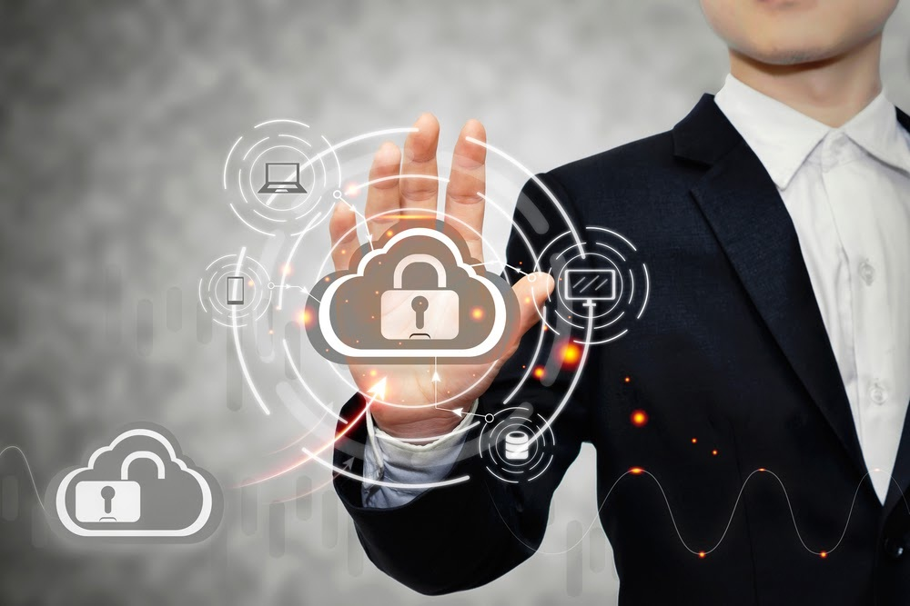 Essential Factors to Consider When You Choose a Cloud-Native Security Tool