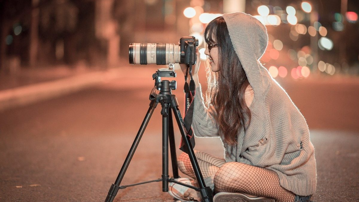 Online Proofing for Photographers: How to Improve Your Client Experience
