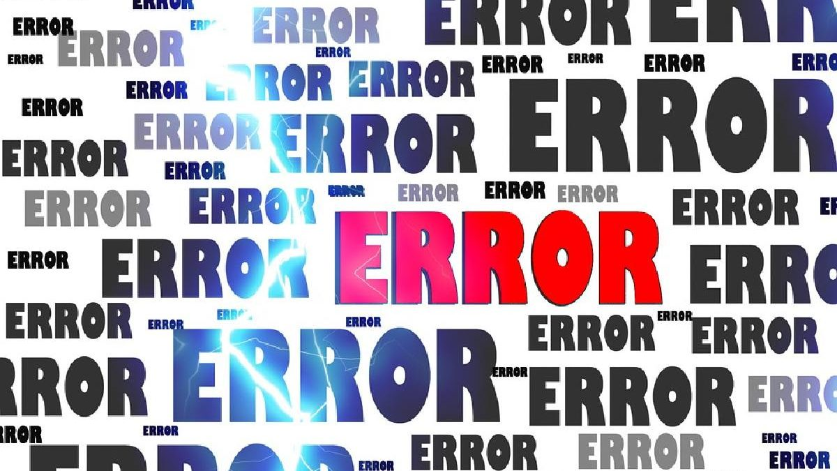 How is [pii_email_37f47c404649338129d6] Error Code Solved