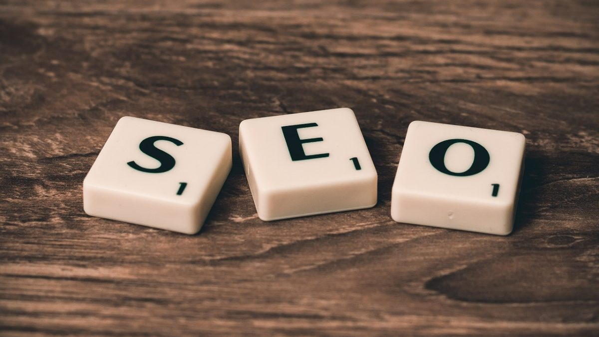How Can Online Reviews Serve as One of the Most Powerful SEO Weapons for You?