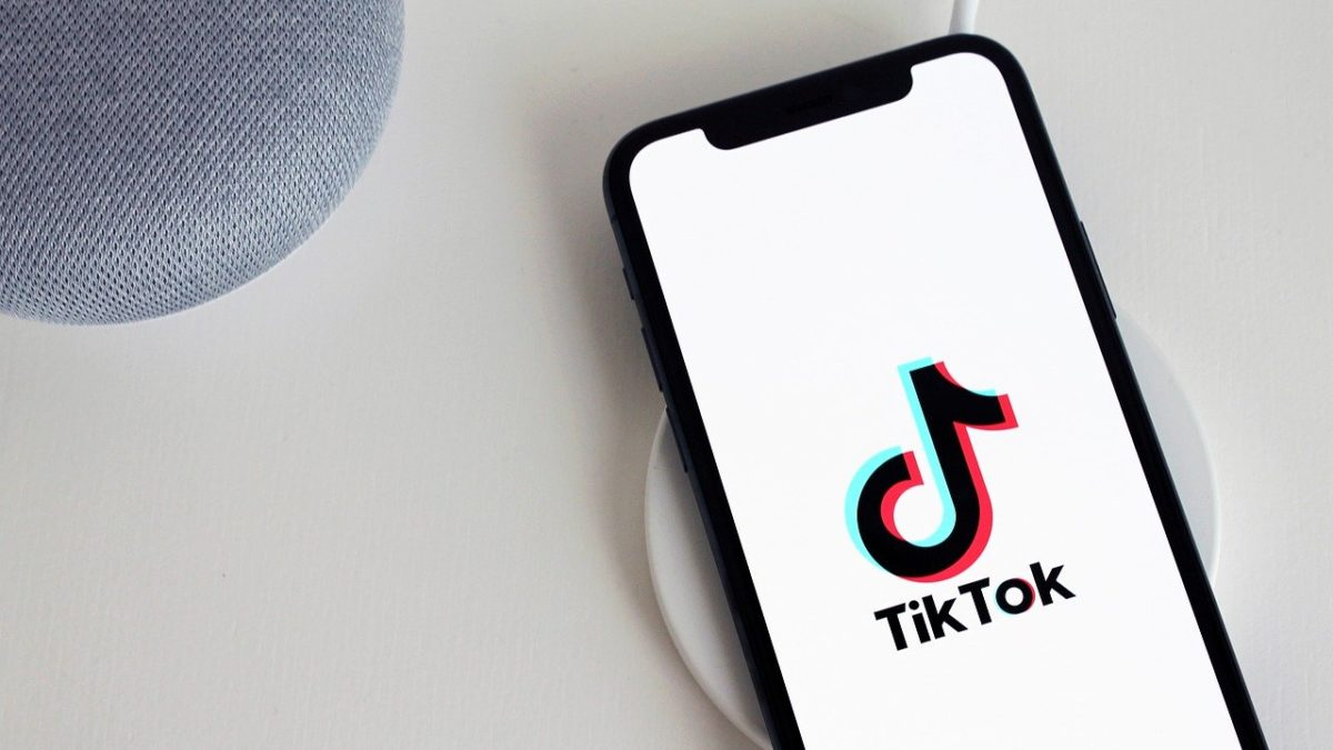 How to Use of Hashtags for TikTok Videos
