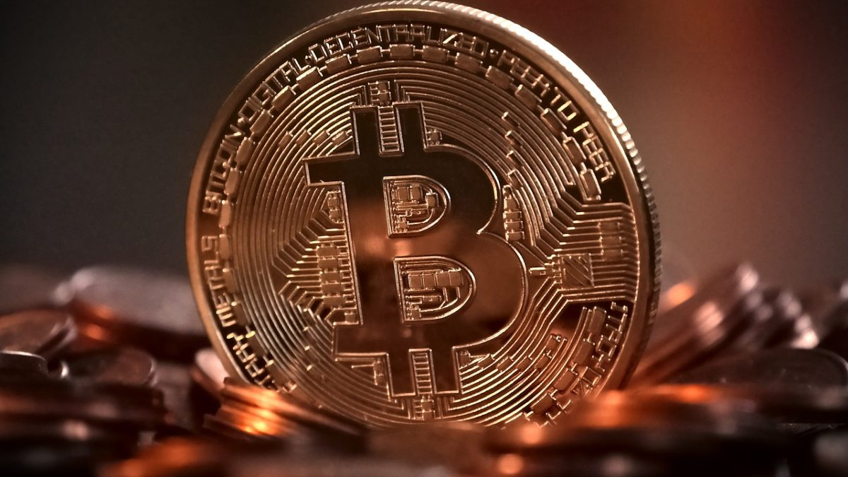 Tips for Buying Bitcoin in Person with Cash