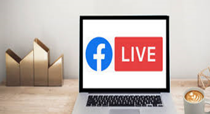 9 Insider Tips for A Successful Facebook Live