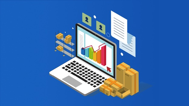 5 Inventory Control Techniques for Stock Optimization