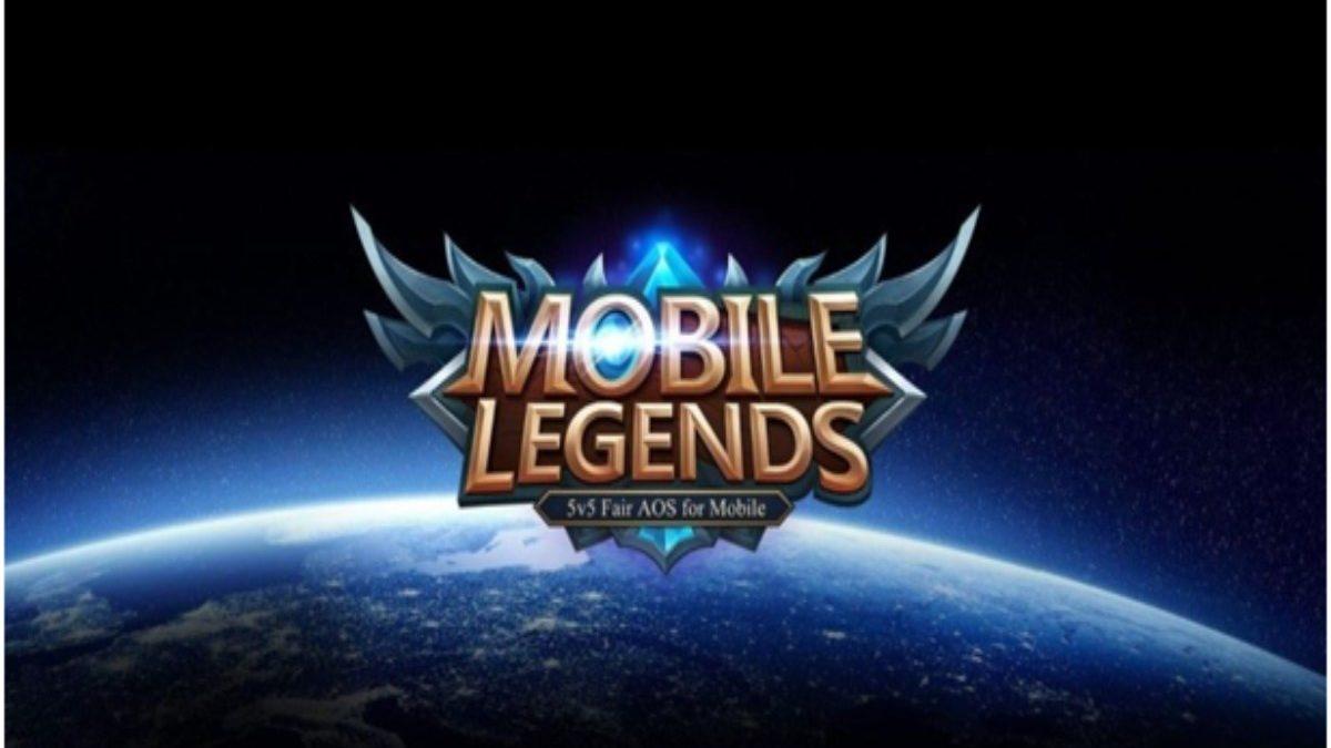 Lightest Emulator for Mobile Legends on PC