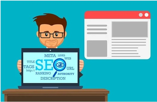 Corporate SEO: What Is It and How Is It Different From Traditional SEO?