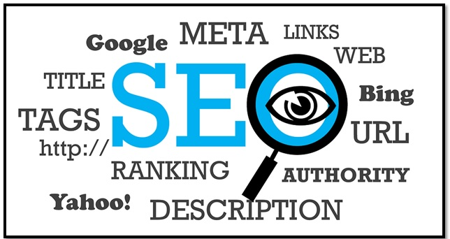 All You Need To Know About Finding And Fixing SEO Canonical Issues