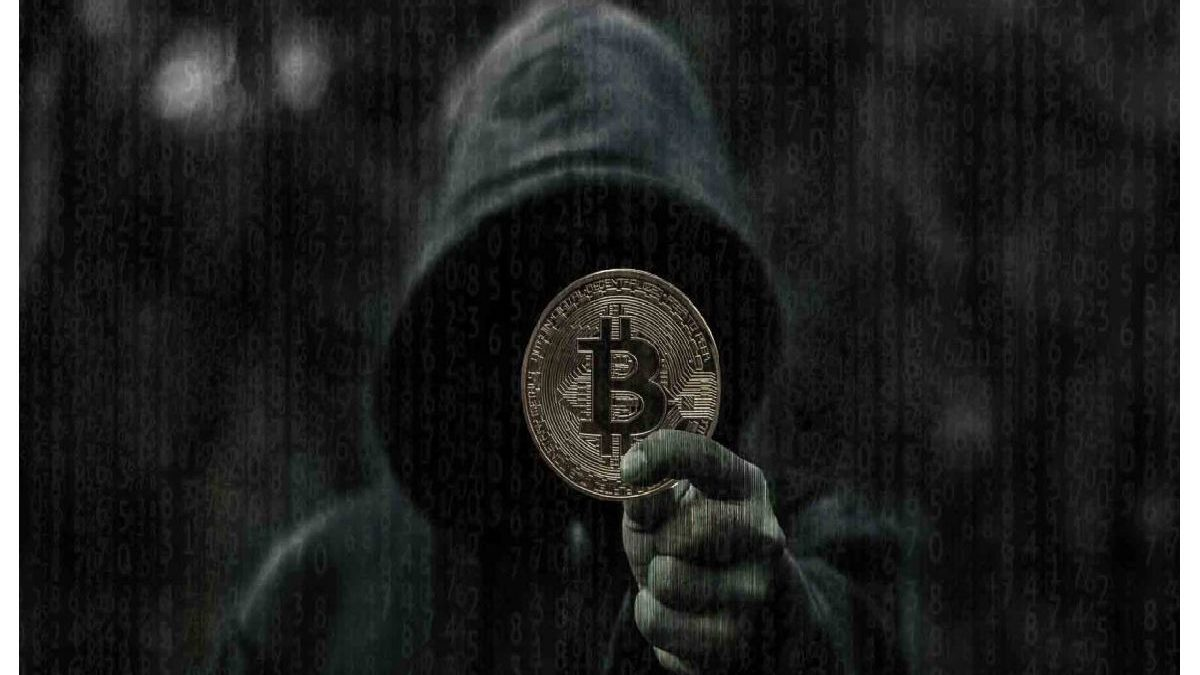 Where to Exchange Cryptocurrency Anonymously?
