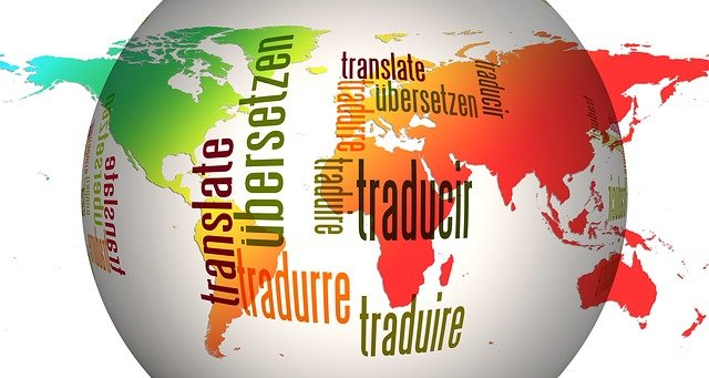 How To Find The Best Blend Of Translation Tech And Human Expertise To Take Your Start-Up Overseas