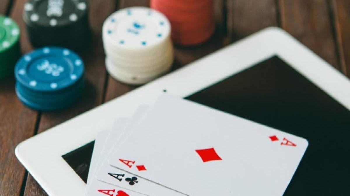 Mobile Poker Winning Tips for Newbies