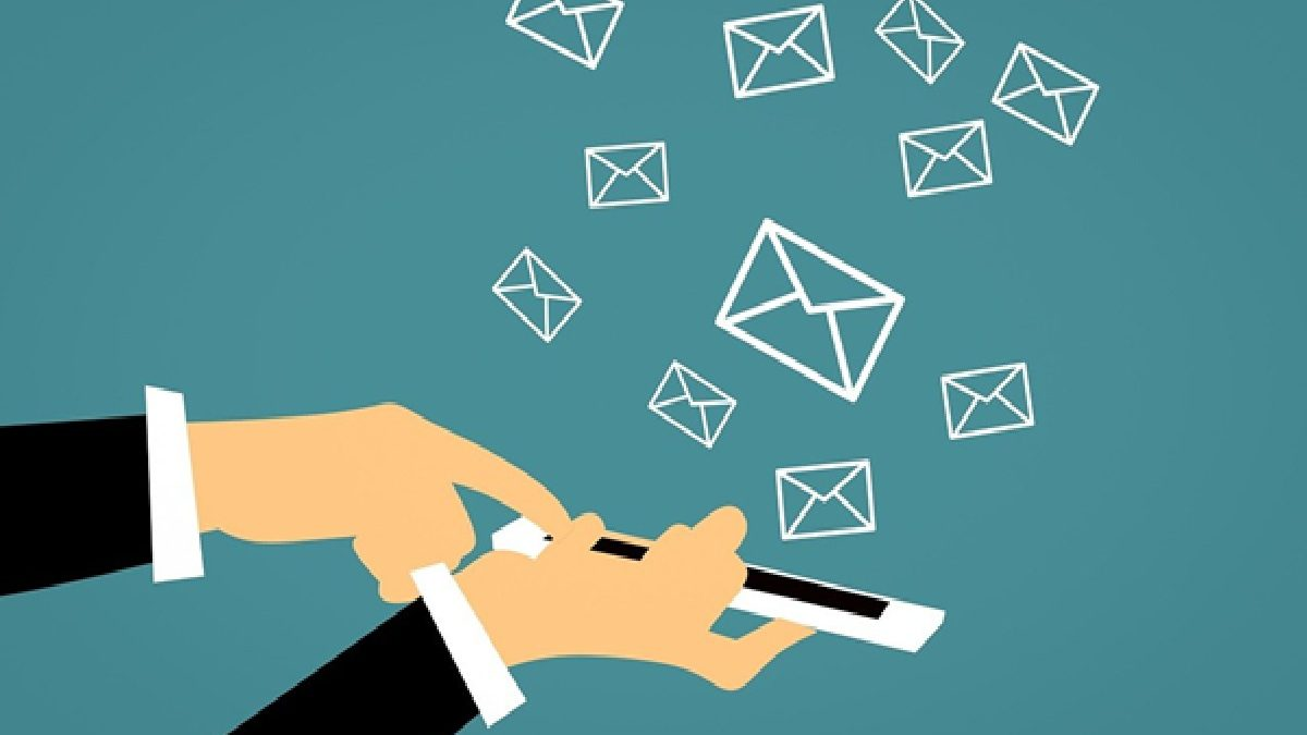 Are You Implementing Email Marketing Correctly in 2021?